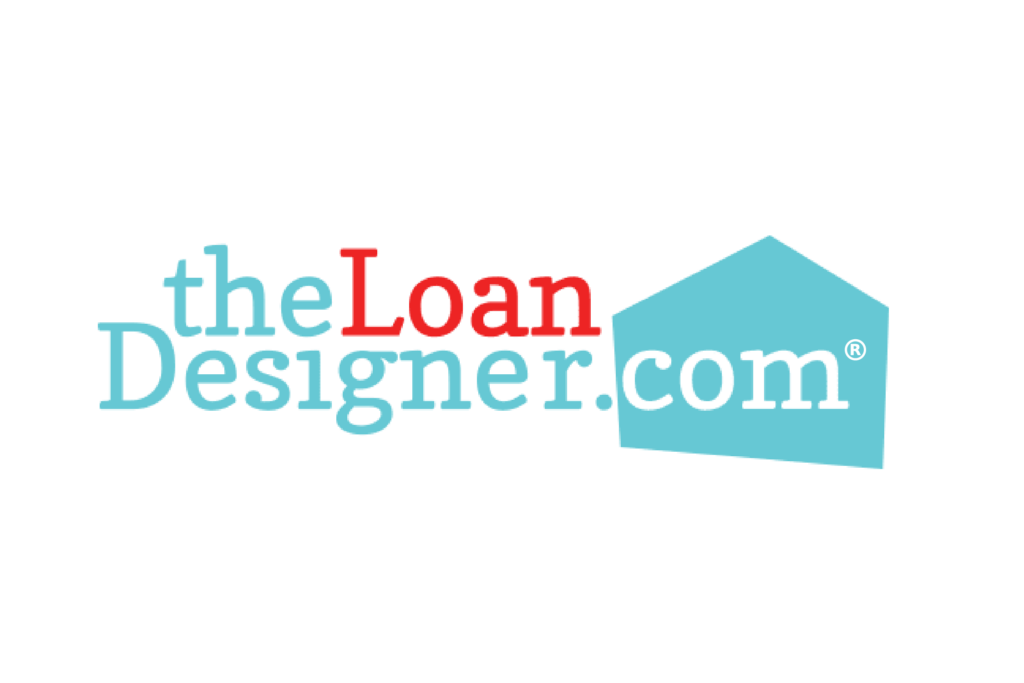 The Loan Designer logo